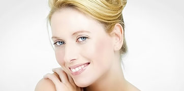 Anti Wrinkle Fillers San Jose