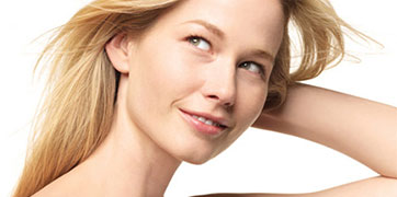 Non Surgical Facelift San Jose