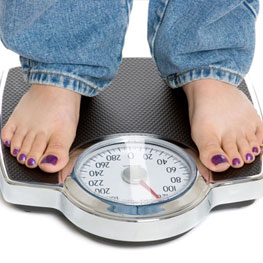 Medical Weight Loss Program - Bariatric Surgery